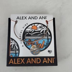 SoCal Alex and Ani